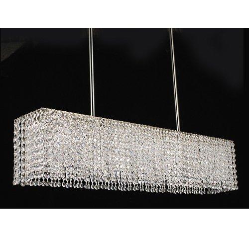 Pool Table Light Modern: POOL TABLE LIGHT FIXTURES